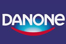 Картинки по запросу Danone S.A.