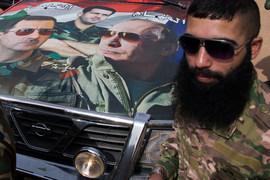 Соединенные Штаты призывают Россию помочь добиться прекращения наступательной операции Сирийской арабской армии