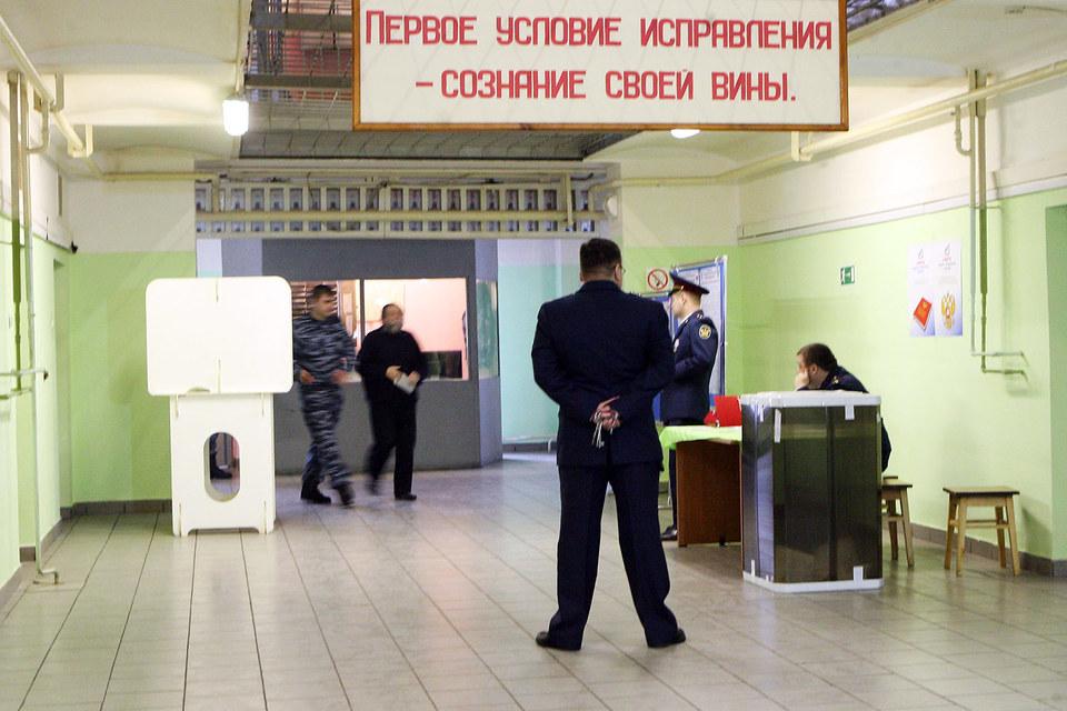 КС считает постановление ЕСПЧ частично возможным и реализуемым в российском законодательстве