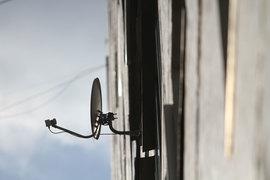 Россия оказалась четвертой в мире по числу абонентов платного ТВ