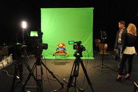 Региональным каналам не придется увеличивать расходы на производство шоу и новостей