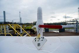 Вице-президент «Транснефти» Сергей Андронов сказал, что в направлении Украины будет идти топливо «Роснефти»