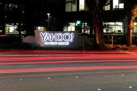Verizon и другие претенденты на покупку основного бизнеса Yahoo готовы предложить за него около $2–3 млрд