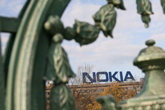 Компания Microsoft планирует прекращать функционирование мобильного бизнеса, который был приобретен у компании Nokia