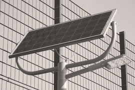 В России крупные корпорации пока не готовы брать на себя обязательства даже по частичному переходу на обеспечение своих потребностей в электроэнергии за счет ВИЭ