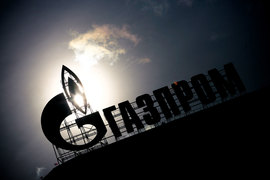 Европейские правительства де-факто уже не могут сами договариваться с «Газпромом»