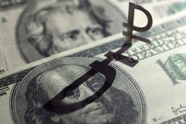 Через два года у ФНС будет вся информация о зарубежных счетах россиян