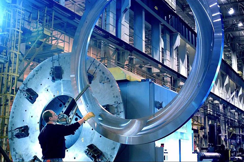 General Electric научит персонал ошибаться