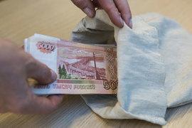 С августа ЦБ вновь заставит банки запастись капиталом