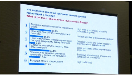 https://cdn.vedomosti.ru/image/2016/4p/1cq6b5/default-1r5e.jpg