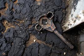 Доходы ОПЕК снизились до 10-летнего минимума
