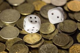 Остается только гадать, поможет ли налоговый маневр экспортерам