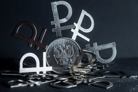 Чиновники не дают Минэкономразвития данные для прогнозов, выяснила Счетная палата