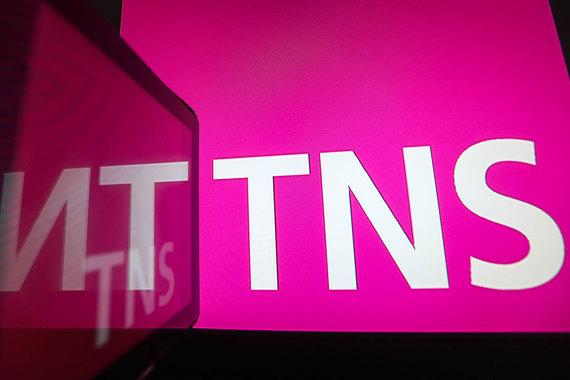 ВЦИОМ может купить TNS Russia