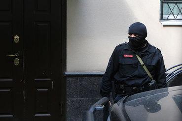МВД возбудило уголовное дело о мошенничестве в Российском авторском обществе