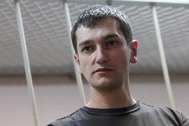 Олегу Навальному отказали в условно-досрочном освобождении