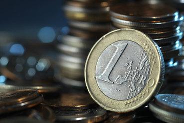 Следующей жертвой Brexit может стать евро