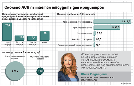 https://cdn.vedomosti.ru/image/2016/4z/1f2thl/default-1u74.png