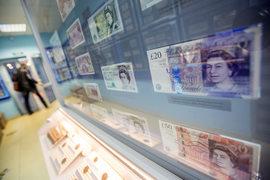 Глобальные рынки отреагировали паникой на итоги британского референдума