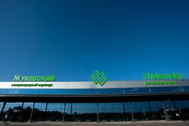 Минтранс не признал аэропорт «Жуковский» московским, это позволяет ему организовать рейсы по популярным международным направлениям