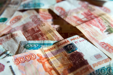 АСВ просит у Центробанка еще 180 млрд руб.