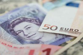 На распродаже, охватившей глобальные рынки после британского референдума, уже успели заработать хедж-фонды