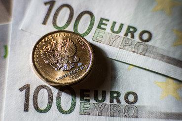 Российские облигации оказались убежищем от Brexit