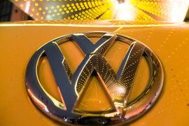 Volkswagen согласился выплатить в США $14,7 млрд за урегулирование претензий властей и владельцев автомобилей