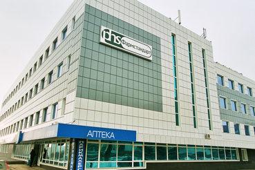 Основные владельцы «Фармстандарта» предложили миноритариям выкупить их акции