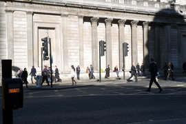 Европейские стартапы пересмотрят отношение к ведению бизнеса в Великобритании после референдума по выходу из ЕС