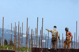 Проверить все объекты у моря должна рабочая группа зампреда правительства Крыма