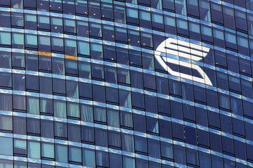 ВТБ заработал 1,8 млрд рублей с начала года