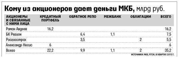 https://cdn.vedomosti.ru/image/2016/51/3sjk/default-4w.png