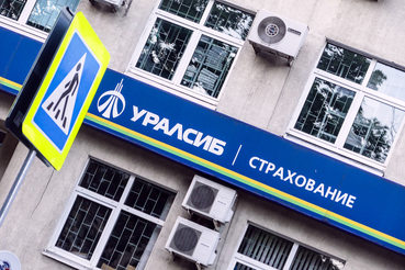 Санатор «Уралсиба» Владимир Коган не смог отказаться от страхования