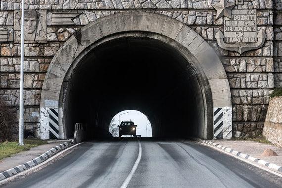 Определилась компания, которая потратит 128 млрд настроительство дороги «Т ...
