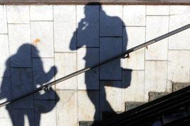 Насколько повысятся цены на связь из-за закона Яровой, сейчас можно только гадать