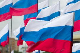 России нужны институциональные реформы