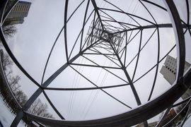Лучшим рублевым вложением во II квартале стали акции крупных электроэнергетических компаний