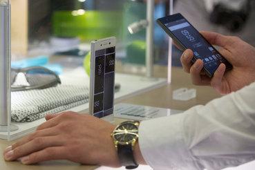 Смартфоны подешевели – и россияне тратят на их покупку все больше денег
