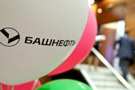 Приватизация «Башнефти» может быть перенесена на следующий год в случае плохого рынка