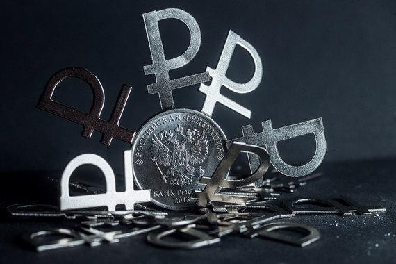 Министр финансов предложил неменять норму дивидендов госкомпаний в50%