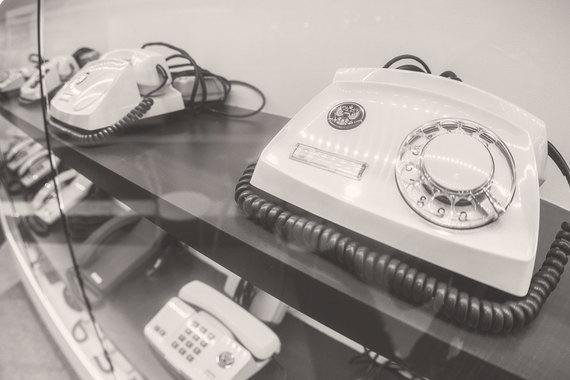 Антимонопольщики обещают проследить зааппетитами связи «под соусом законов Яровой»