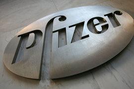 Американская Pfizer инвестирует в завод «Новамедики» под Калугой и передает ей более 30 лицензий на препараты