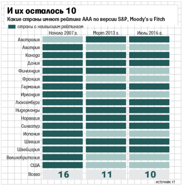 https://cdn.vedomosti.ru/image/2016/5h/htza/default-n4.png