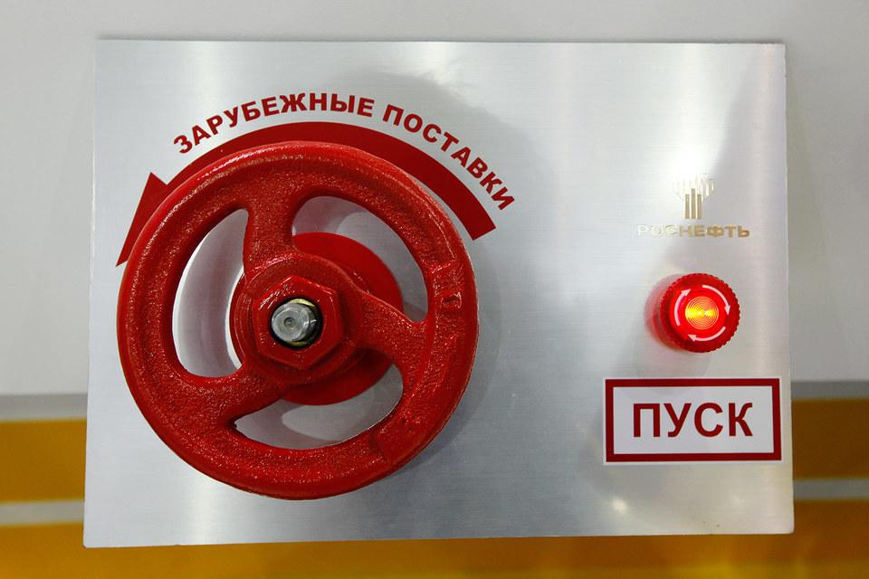 У нового акционера «Роснефти» будут минимальные шансы управлять компанией