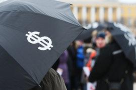 Появились первые иностранцы, признанные банкротами в России