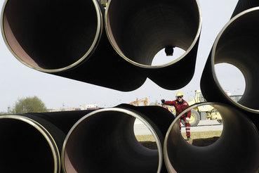 Польша возражает против Nord Stream – 2