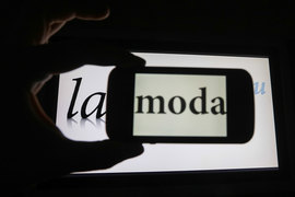 Инвесторы оценили владельца Lamoda втрое дешевле, чем год назад