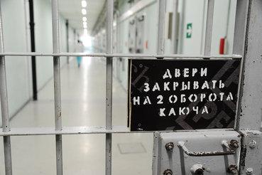 Сделка со следствием не гарантирует ее участнику скорого освобождения, подчеркнул КС