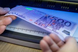 Европейские банки не решали проблемы, накопившиеся в кризис 2008 г.